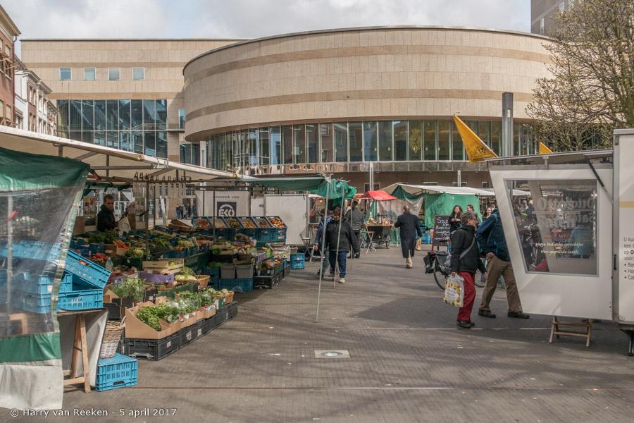 Hofplaats - markt-6