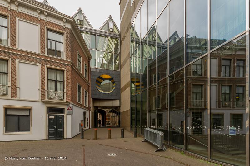 Hofstraat-20140512-01