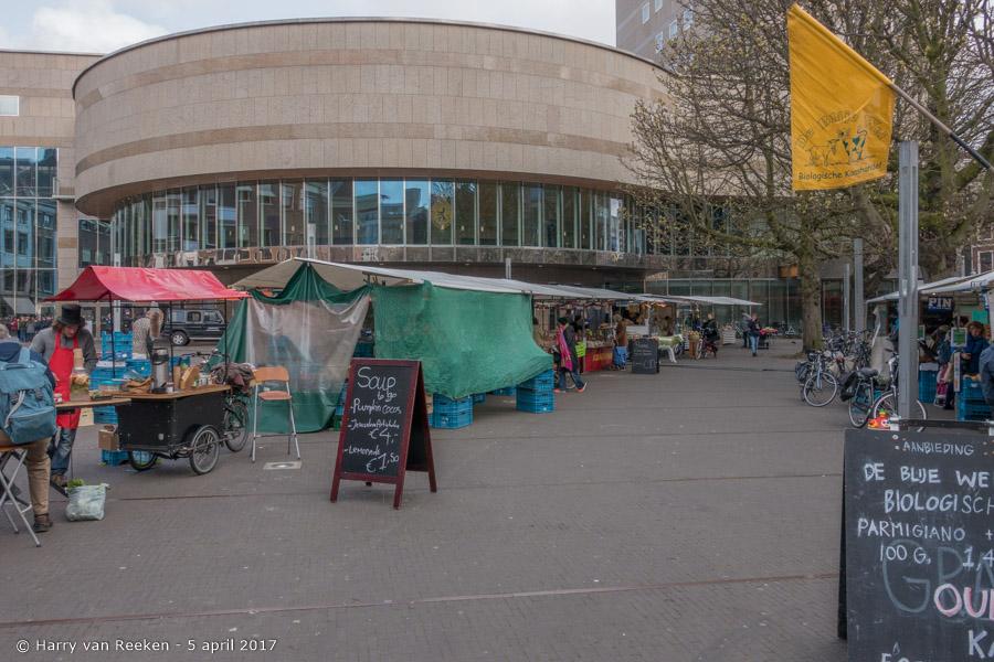 Hofplaats - markt-5