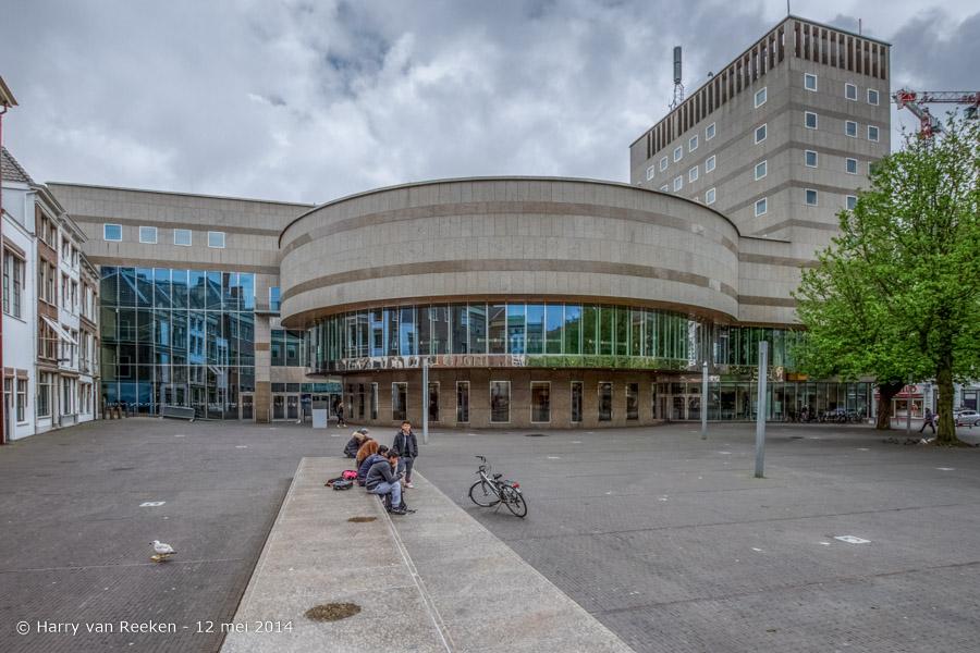 Hofsingel-Hofstraat-2
