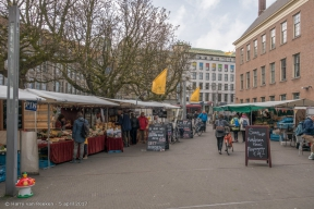 Hofplaats - markt-3