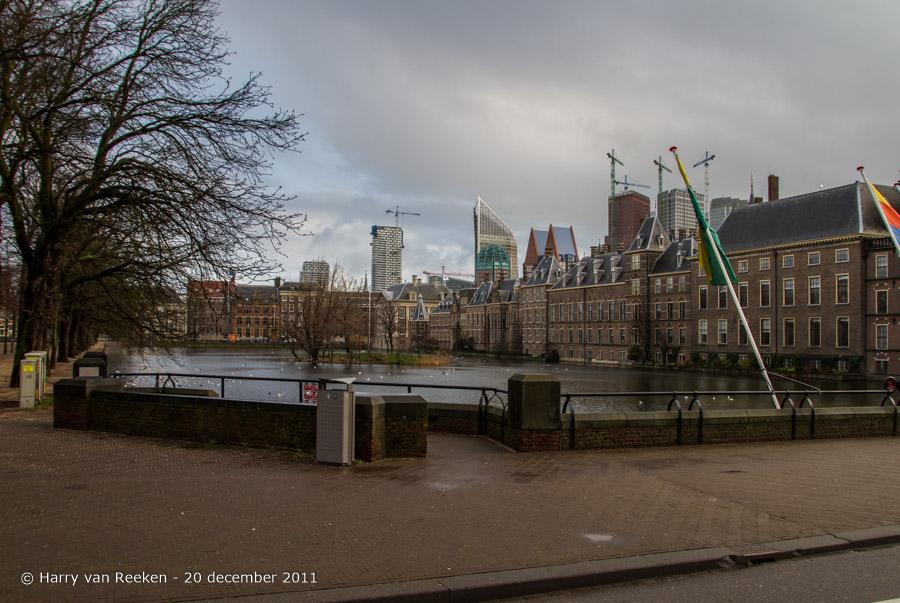 Hofvijver-Binnenhof-20111220-01