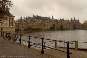 Hofvijver-Binnenhof-20111026-01
