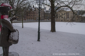 hofvijver-20101203-12