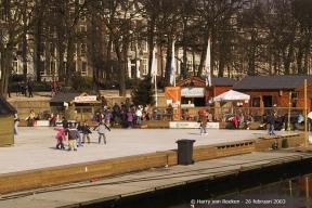 hofvijver-ijsbaan-20030226-10