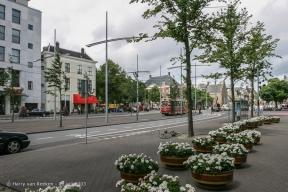 Hofweg-20030718-01