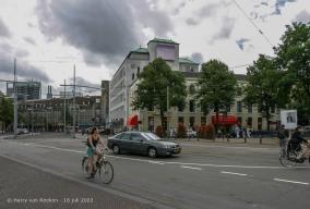 Hofweg-20030718-02