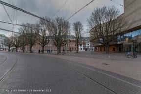 Hofweg-20121215-02