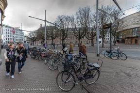 Hofweg-20121215-03
