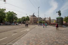 Hofweg-20140714-01
