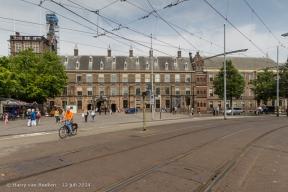 Hofweg-20140714-03
