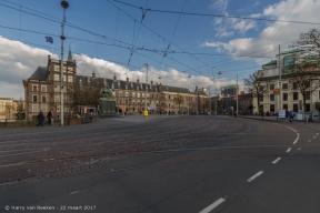 Hofweg - Binnenhof (1 van 1)