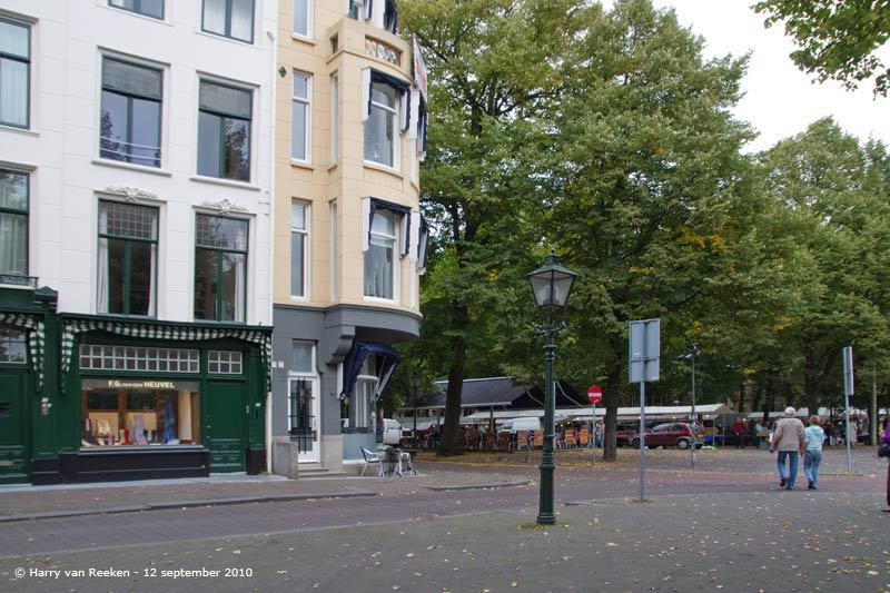 Hoge Nieuwstraat 16271