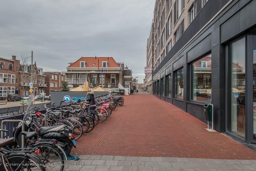 Hoge Prins Willemstraat - 2