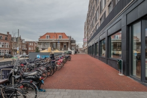 Hoge Prins Willemstraat - 2