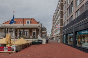 Hoge Prins Willemstraat - 3