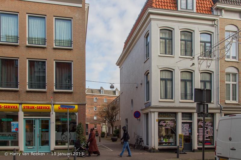 Hogelandestraat18896