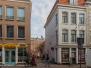 Hogelandestraat, van