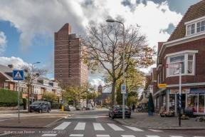 Hogenhoucklaan, van - Benoordenhout-03