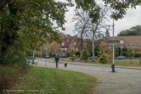 Hogenhoucklaan, van - Benoordenhout-05