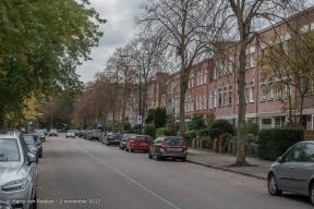 Hogenhoucklaan, van - Benoordenhout-10