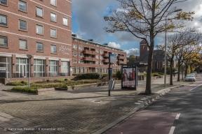 Hogenhoucklaan, van - Benoordenhout-19