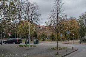 Hogenhoucklaan, van - Benoordenhout-20
