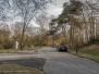Van Stolkpark/Schev.Bosjes - wijk 06 - Straten H