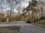 Hogeweg