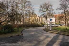 Hogeweg-Duinweg (1 van 1)