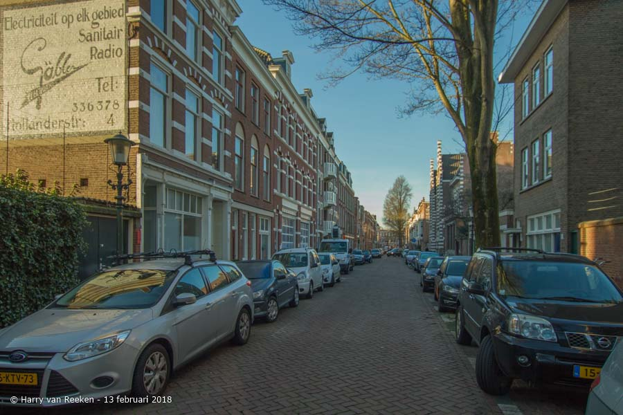 Hollanderstraat-wk11-02