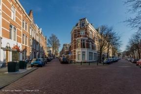 Hollanderstraat-Sweelinckstraat, 2e-wk11-01