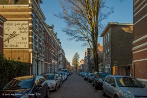 Hollanderstraat-wk11-01