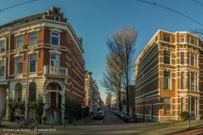 Hollanderstraat-wk11-03