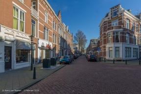 Hollanderstraat-wk11-04