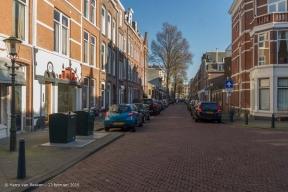 Hollanderstraat-wk11-05