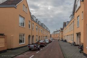 Hoogaarsstraat - 2