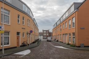Hoogaarsstraat - 3