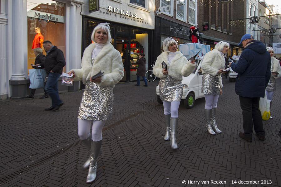 Hoogstraat-2013 2