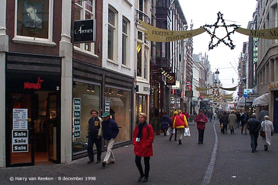 hoogstraat-9