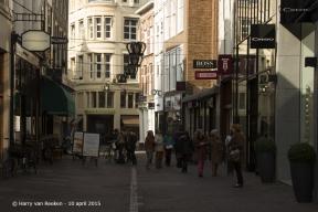 Hoogstraat-2015-1