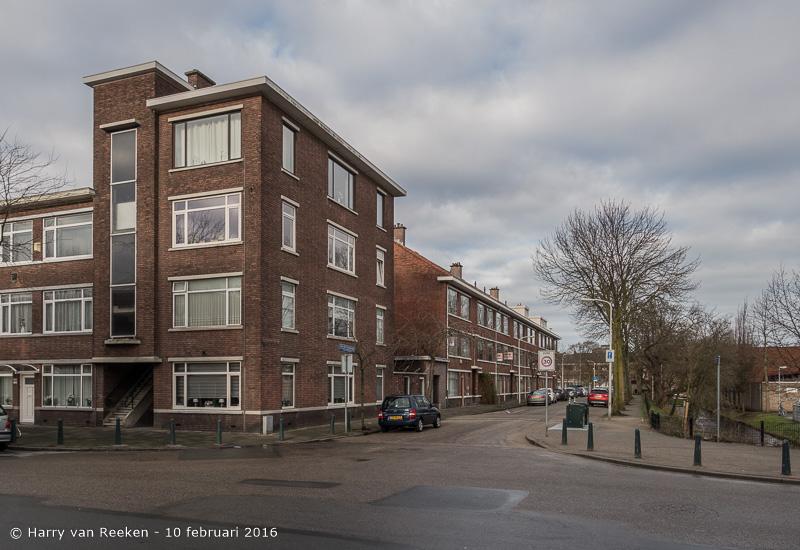 Hoopstraat, van der-001-38