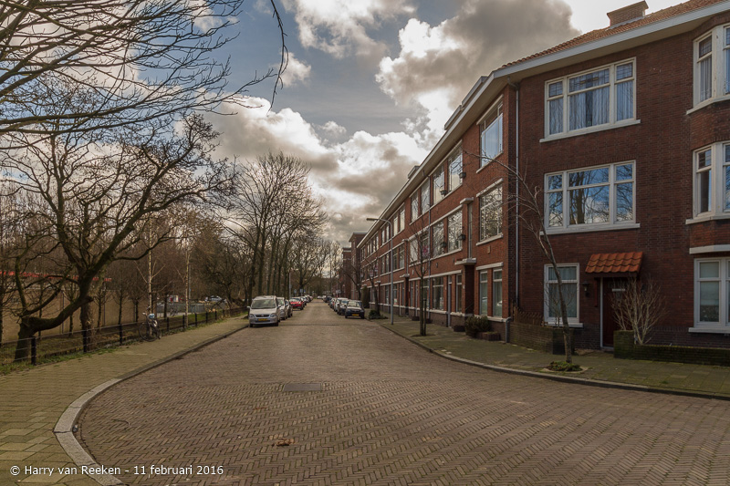 Hoopstraat, van der-003-38