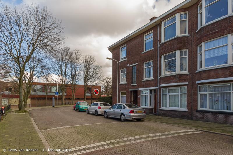 Hoopstraat, van der-005-38