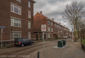 Hoopstraat, van der-002-38