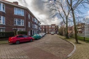 Hoopstraat, van der-004-38