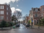 Hoornbeekstraat, van - 09