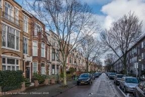 Hoornbeekstraat, van - 09 - 5