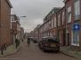 Hoornestraat, van - 09