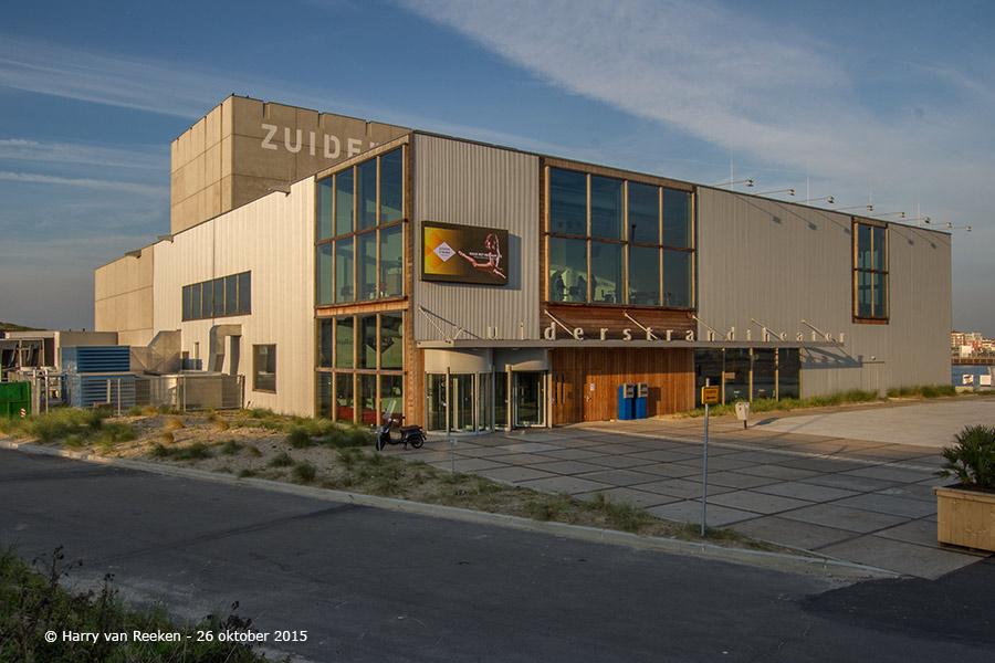 Houtrustweg - Zuiderstrandtheater-4